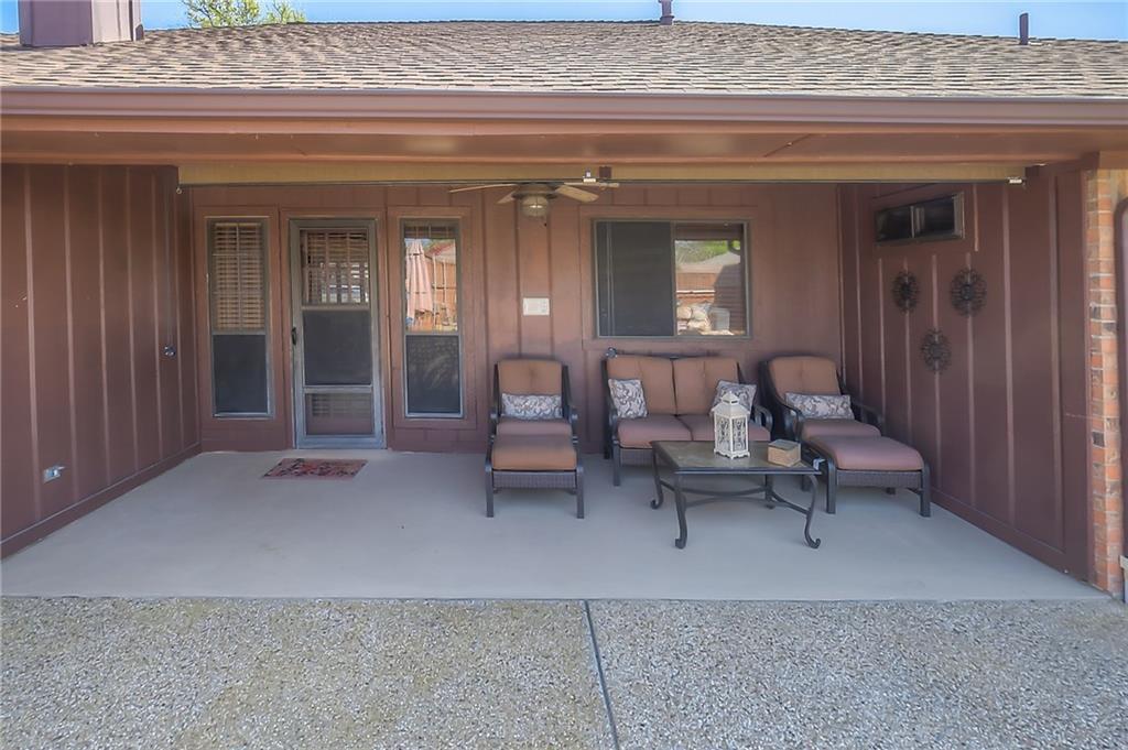 Sold Property | 805 Meadow Creek  Allen, Texas 75002 33