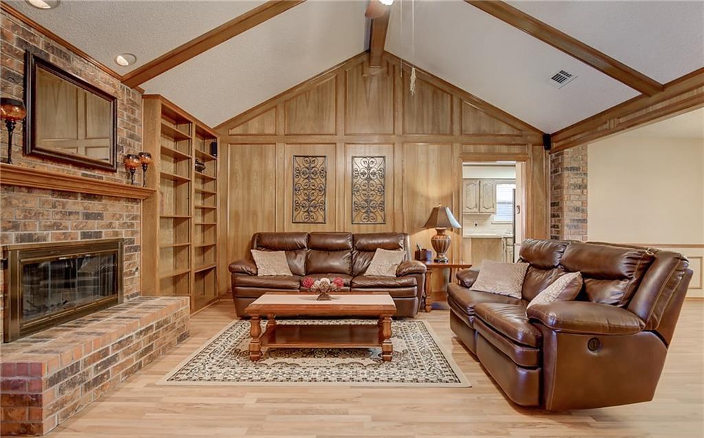 Sold Property | 805 Meadow Creek  Allen, Texas 75002 4