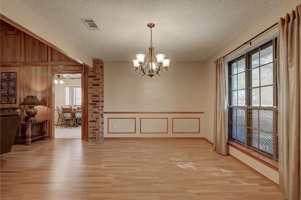 Sold Property | 805 Meadow Creek  Allen, Texas 75002 5