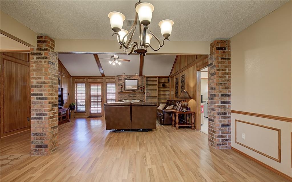 Sold Property | 805 Meadow Creek  Allen, Texas 75002 6