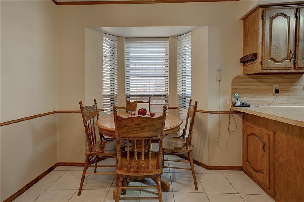 Sold Property | 805 Meadow Creek  Allen, Texas 75002 8