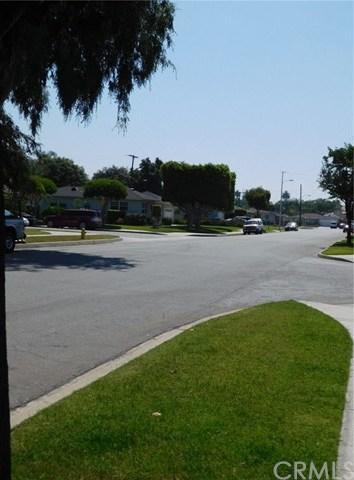 Closed | 8403 Cravell Avenue Pico Rivera, CA 90660 4