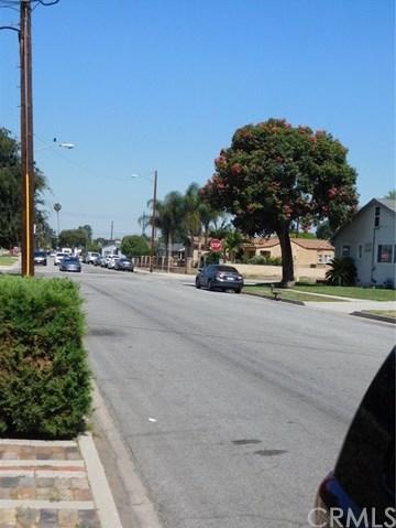 Closed | 8403 Cravell Avenue Pico Rivera, CA 90660 5