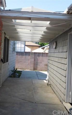 Closed | 8403 Cravell Avenue Pico Rivera, CA 90660 6