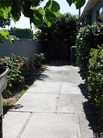 Closed | 8403 Cravell Avenue Pico Rivera, CA 90660 7