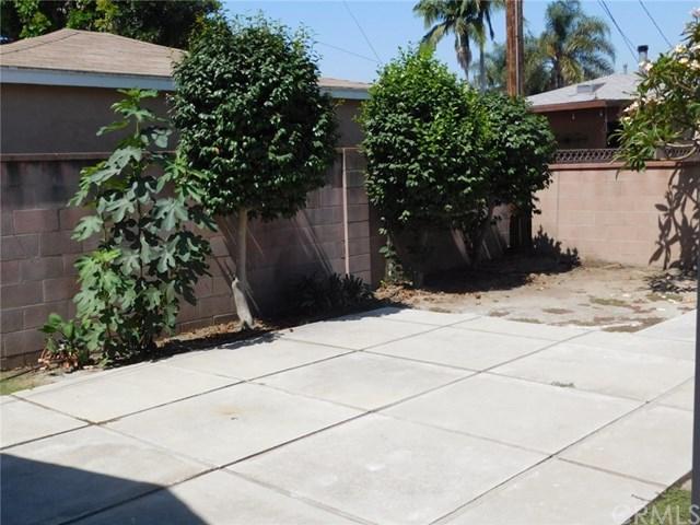 Closed | 8403 Cravell Avenue Pico Rivera, CA 90660 8