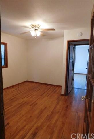 Closed | 8403 Cravell Avenue Pico Rivera, CA 90660 23