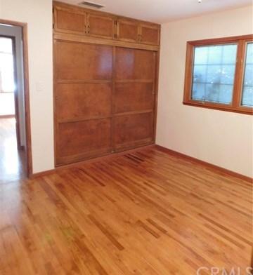Closed | 8403 Cravell Avenue Pico Rivera, CA 90660 24