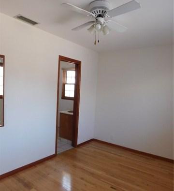 Closed | 8403 Cravell Avenue Pico Rivera, CA 90660 29
