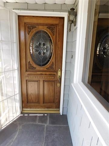 Closed | 8403 Cravell Avenue Pico Rivera, CA 90660 32