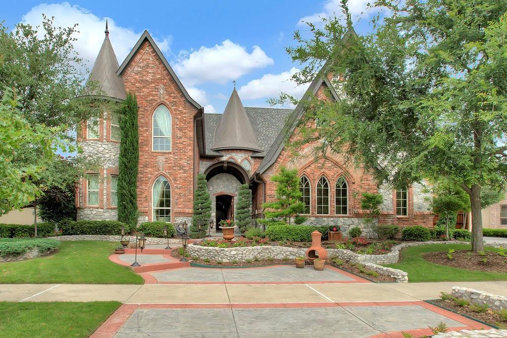 Sold Property | 10584 Tobias Lane Frisco, Texas 75033 0