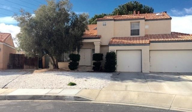 Closed   12322 Squaw Valley Lane Victorville, CA 92395 0