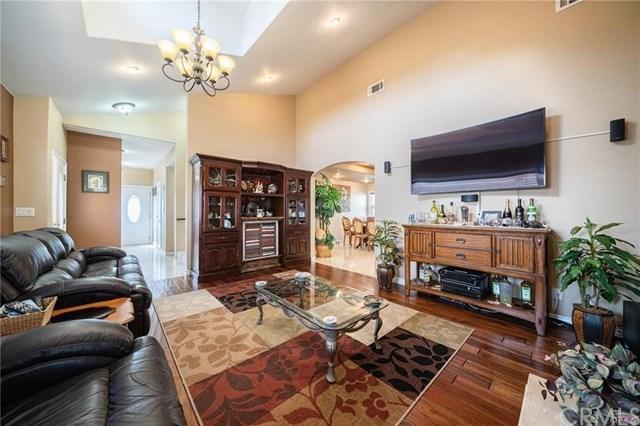 Closed | 4015 W 133rd Street Hawthorne, CA 90250 2