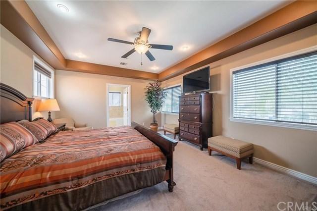 Closed | 4015 W 133rd Street Hawthorne, CA 90250 4