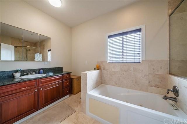 Closed | 4015 W 133rd Street Hawthorne, CA 90250 5