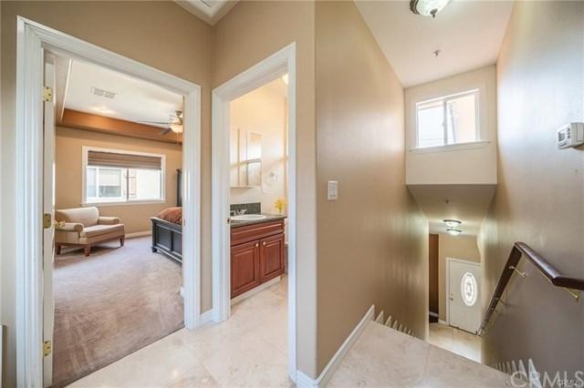 Closed | 4015 W 133rd Street Hawthorne, CA 90250 6