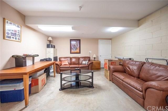 Closed | 4015 W 133rd Street Hawthorne, CA 90250 9