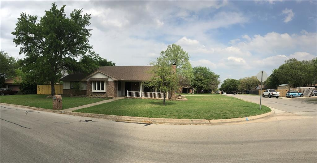 Sold Property | 941 Western Trail Keller, Texas 76248 1