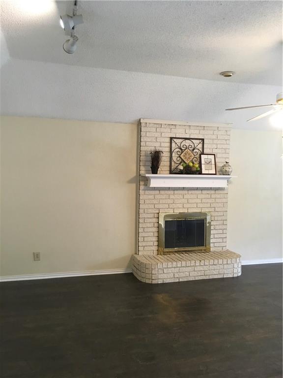 Sold Property | 941 Western Trail Keller, Texas 76248 2