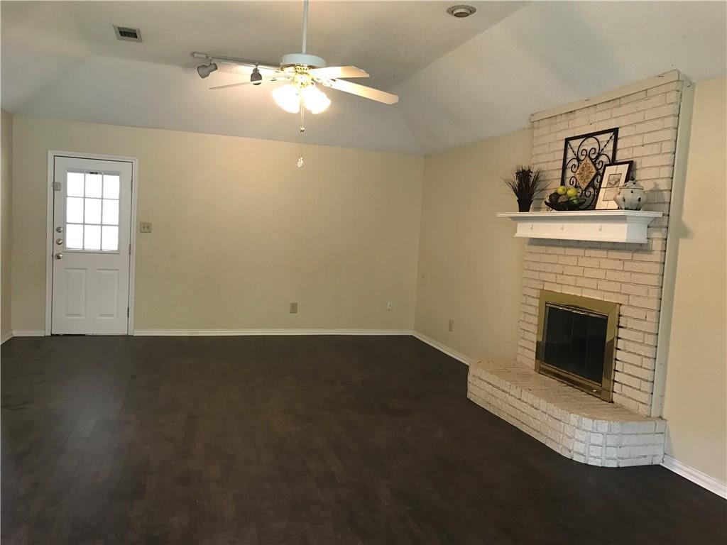 Sold Property | 941 Western Trail Keller, Texas 76248 3