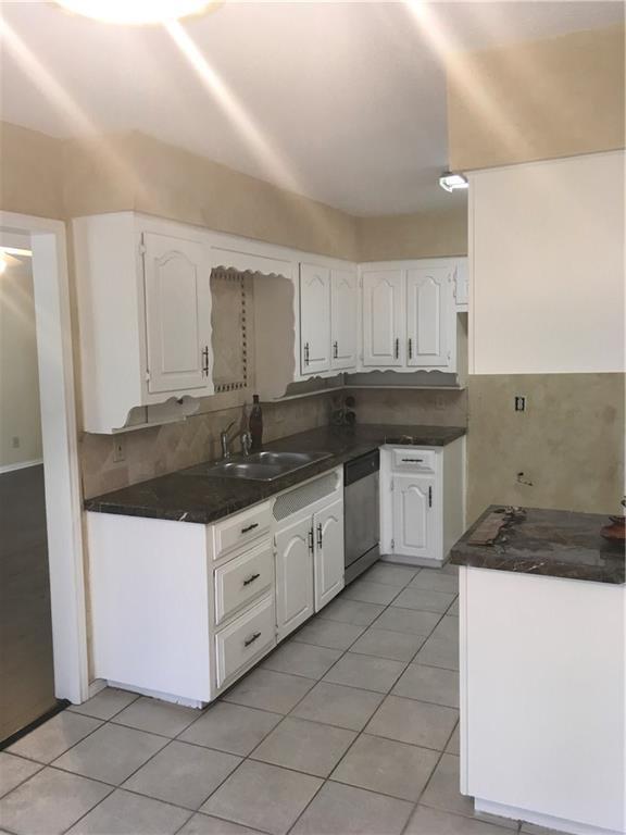 Sold Property | 941 Western Trail Keller, Texas 76248 6