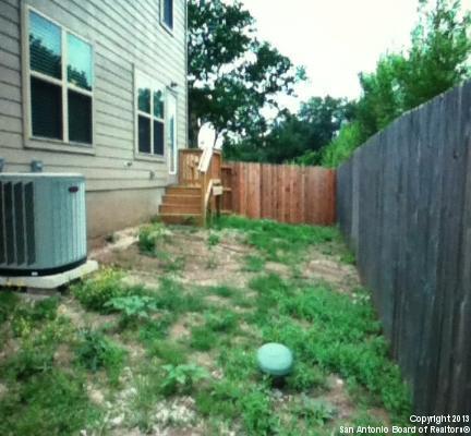 Active/Application Received | 7135 SUMMER WAY San Antonio, TX 78240 2