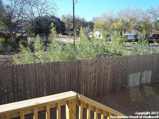 Active/Application Received | 7135 SUMMER WAY San Antonio, TX 78240 20