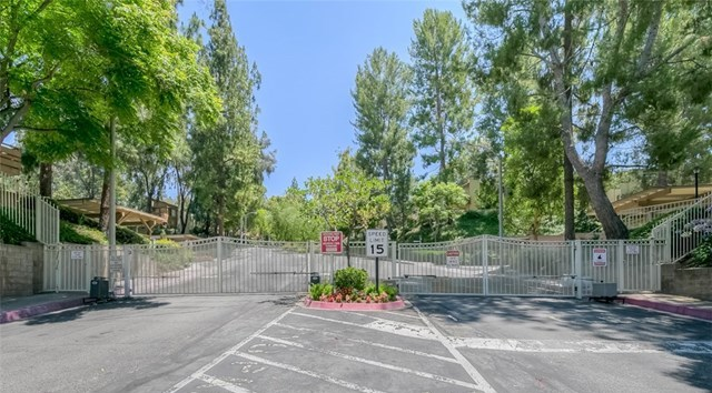 Closed | 22886 Hilton Head Drive #146 Diamond Bar, CA 91765 1