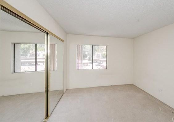 Closed | 22886 Hilton Head Drive #146 Diamond Bar, CA 91765 11