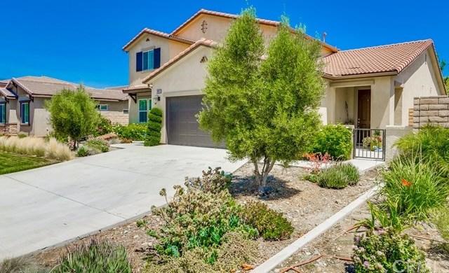 18009 Lapis Lane | 18009 Lapis Lane San Bernardino, CA 92407 0