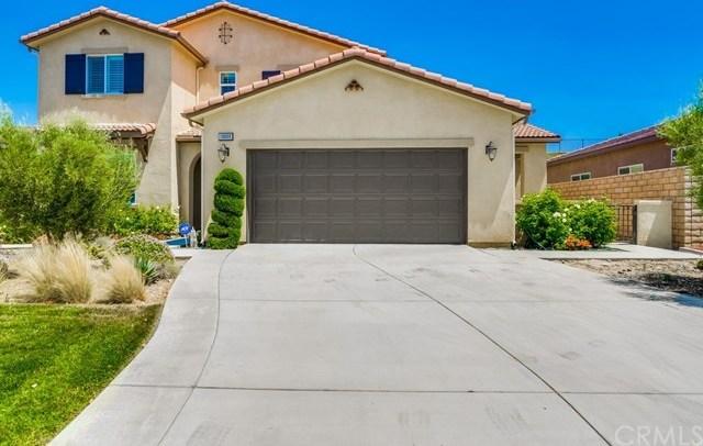 18009 Lapis Lane | 18009 Lapis Lane San Bernardino, CA 92407 3