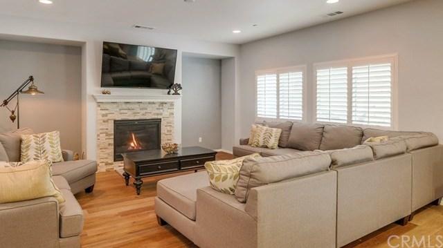 18009 Lapis Lane | 18009 Lapis Lane San Bernardino, CA 92407 16