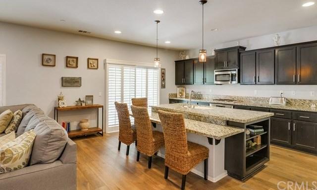 18009 Lapis Lane | 18009 Lapis Lane San Bernardino, CA 92407 20