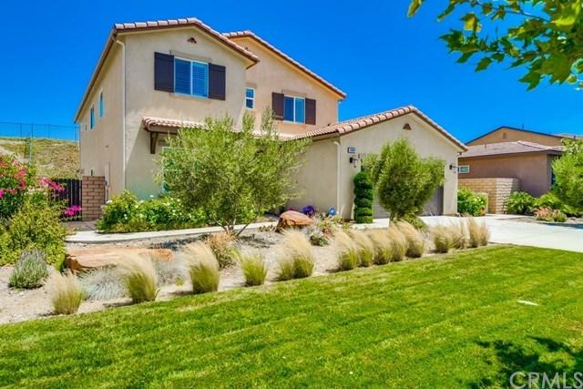 18009 Lapis Lane | 18009 Lapis Lane San Bernardino, CA 92407 4