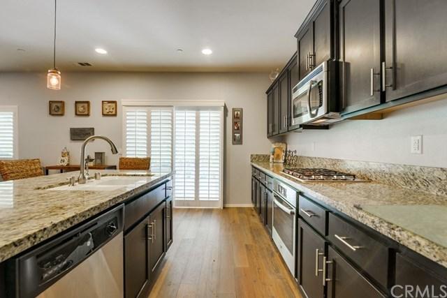 18009 Lapis Lane | 18009 Lapis Lane San Bernardino, CA 92407 21