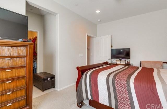 18009 Lapis Lane | 18009 Lapis Lane San Bernardino, CA 92407 33