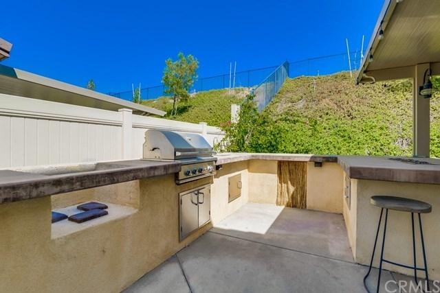 18009 Lapis Lane | 18009 Lapis Lane San Bernardino, CA 92407 47