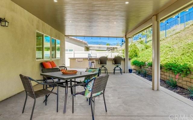 18009 Lapis Lane | 18009 Lapis Lane San Bernardino, CA 92407 50