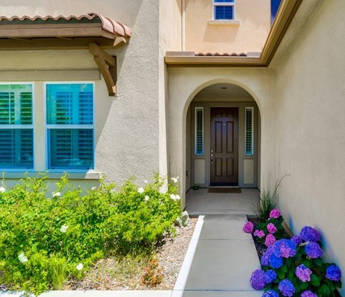 18009 Lapis Lane | 18009 Lapis Lane San Bernardino, CA 92407 6