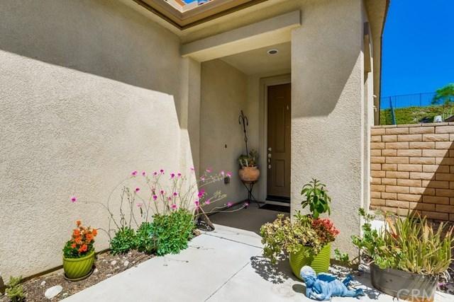 18009 Lapis Lane | 18009 Lapis Lane San Bernardino, CA 92407 7