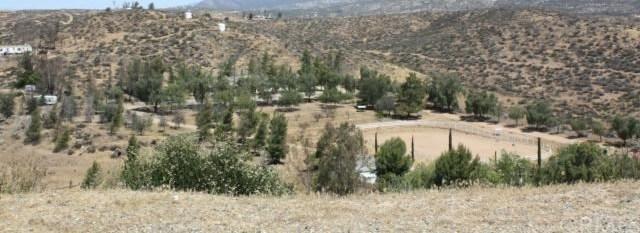 Closed | 39876 San Ignacio Road Sage, CA 92544 15