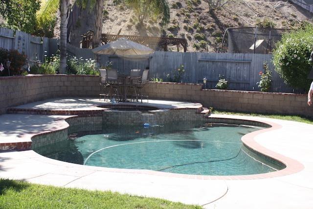 Closed | 34202 Quail Creek Lane Wildomar, CA 92595 10