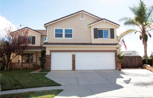 Closed | 33688 Honeysuckle Lane Murrieta, CA 92563 0