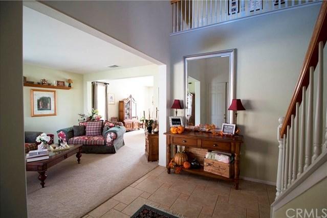 Closed | 33688 Honeysuckle Lane Murrieta, CA 92563 2