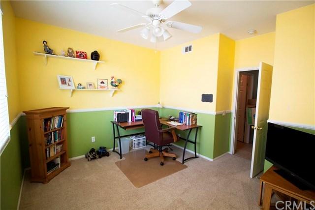 Closed | 33688 Honeysuckle Lane Murrieta, CA 92563 9