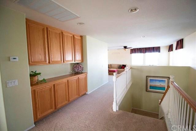 Closed | 33688 Honeysuckle Lane Murrieta, CA 92563 11