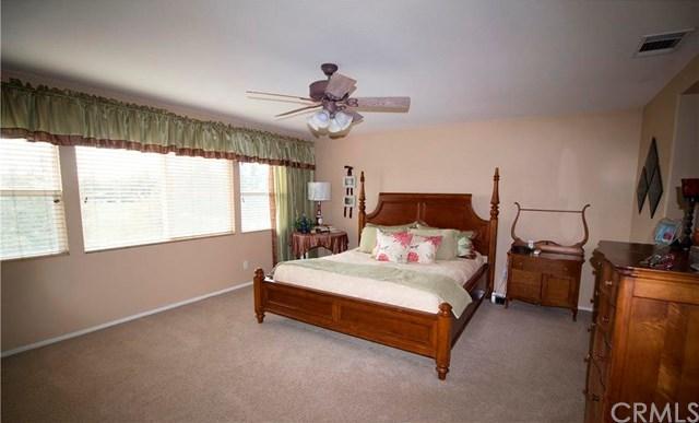 Closed | 33688 Honeysuckle Lane Murrieta, CA 92563 13