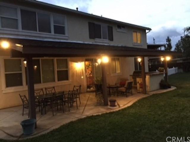 Closed | 33688 Honeysuckle Lane Murrieta, CA 92563 27
