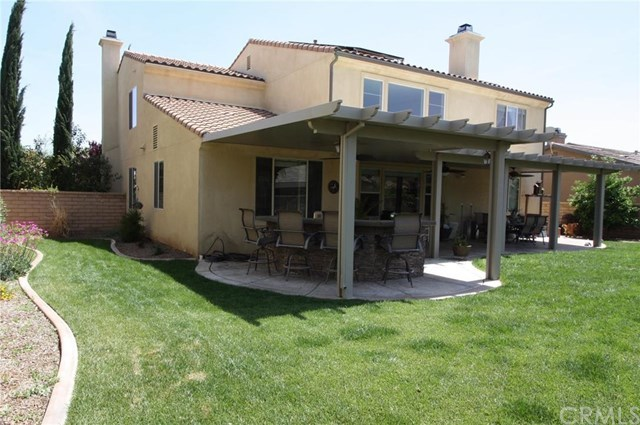 Closed | 35021 Barkwood Court Winchester, CA 92596 4