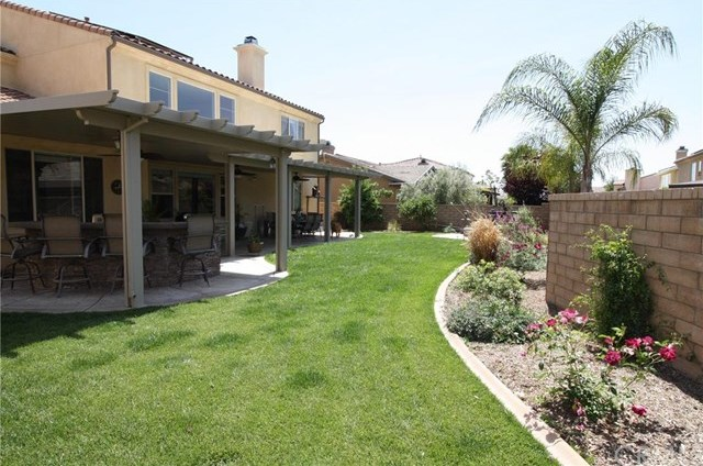 Closed | 35021 Barkwood Court Winchester, CA 92596 5